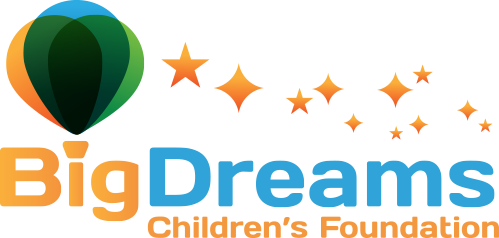 Big Dreams Children's Foundation