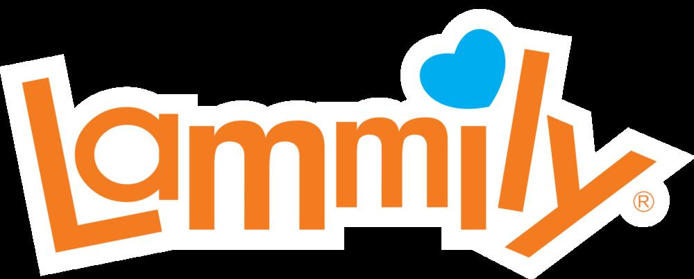 lammily_logo.png