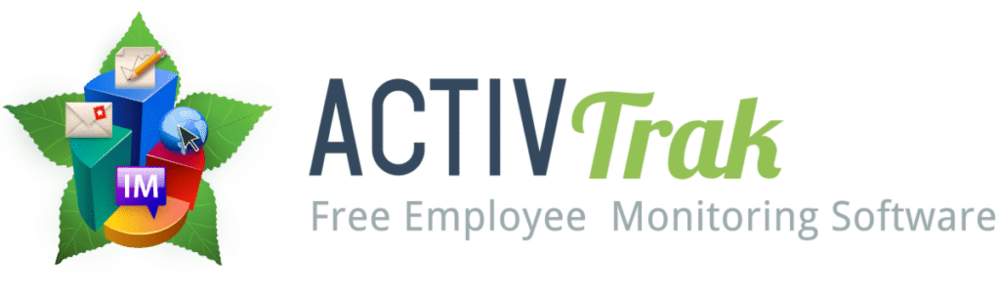 ActiveTraklogo.png