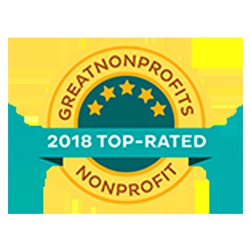 top-non-profit.png