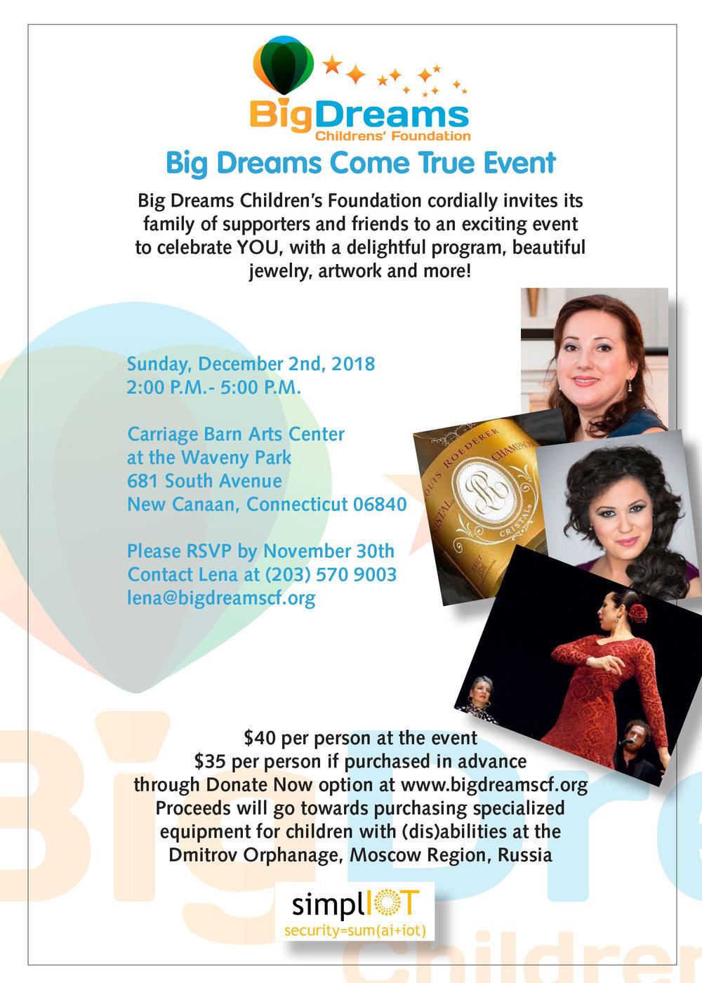 WO#58205_BigDreams_invite_V4.jpg