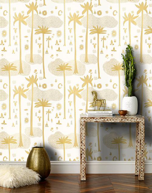 HW_JB005_Cosmic_Desert_Gold_Room.jpg