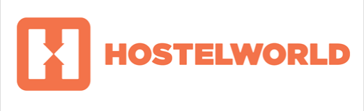 hostelworld_logo.png
