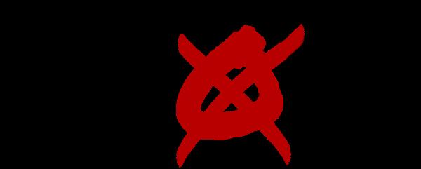 Riot! Logo_HiRes.png