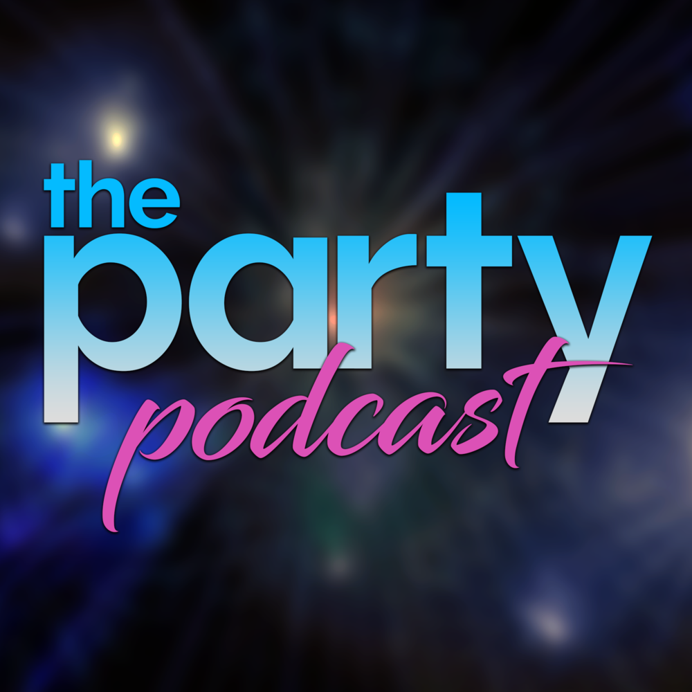 The Party Podcast Logo_iTunes.png