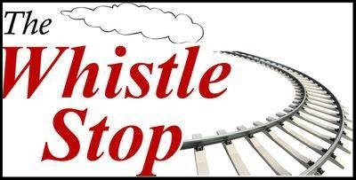 The Whistle Stop - 225 W Main StMiddletown, Delaware(302) 378-0123