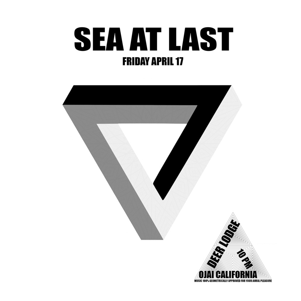 Sea-At-Last-_Flyer_april_17_v3_web_SQ_1100.jpg