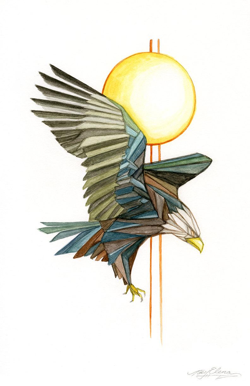 eagle_toryelena