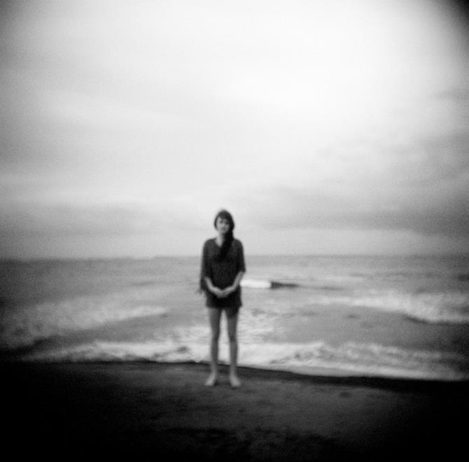 seaatlast_toryelena_cohen_holga_analog_film