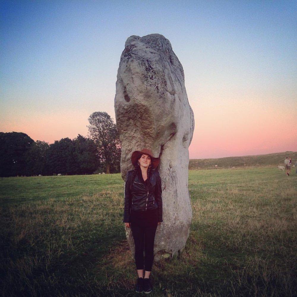 seaatlast_UKtour2016_aveburystonecircles