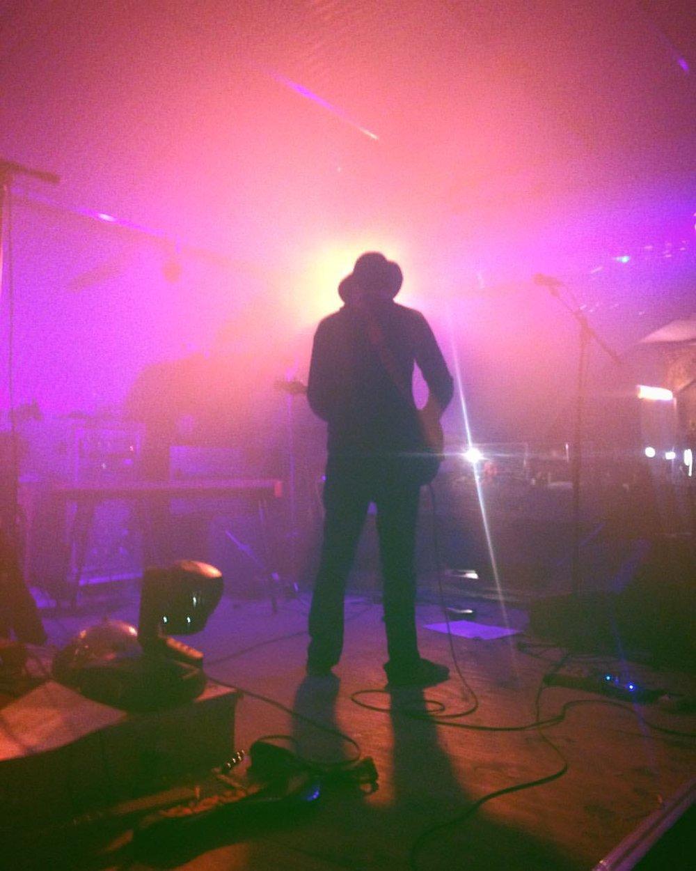 seaatlast_uktour2016_offthecuff_london