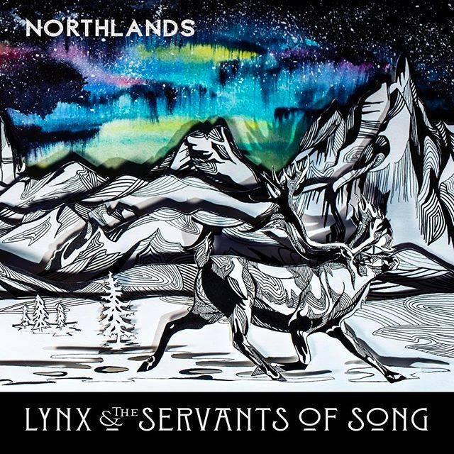 lynx servants of song.jpg