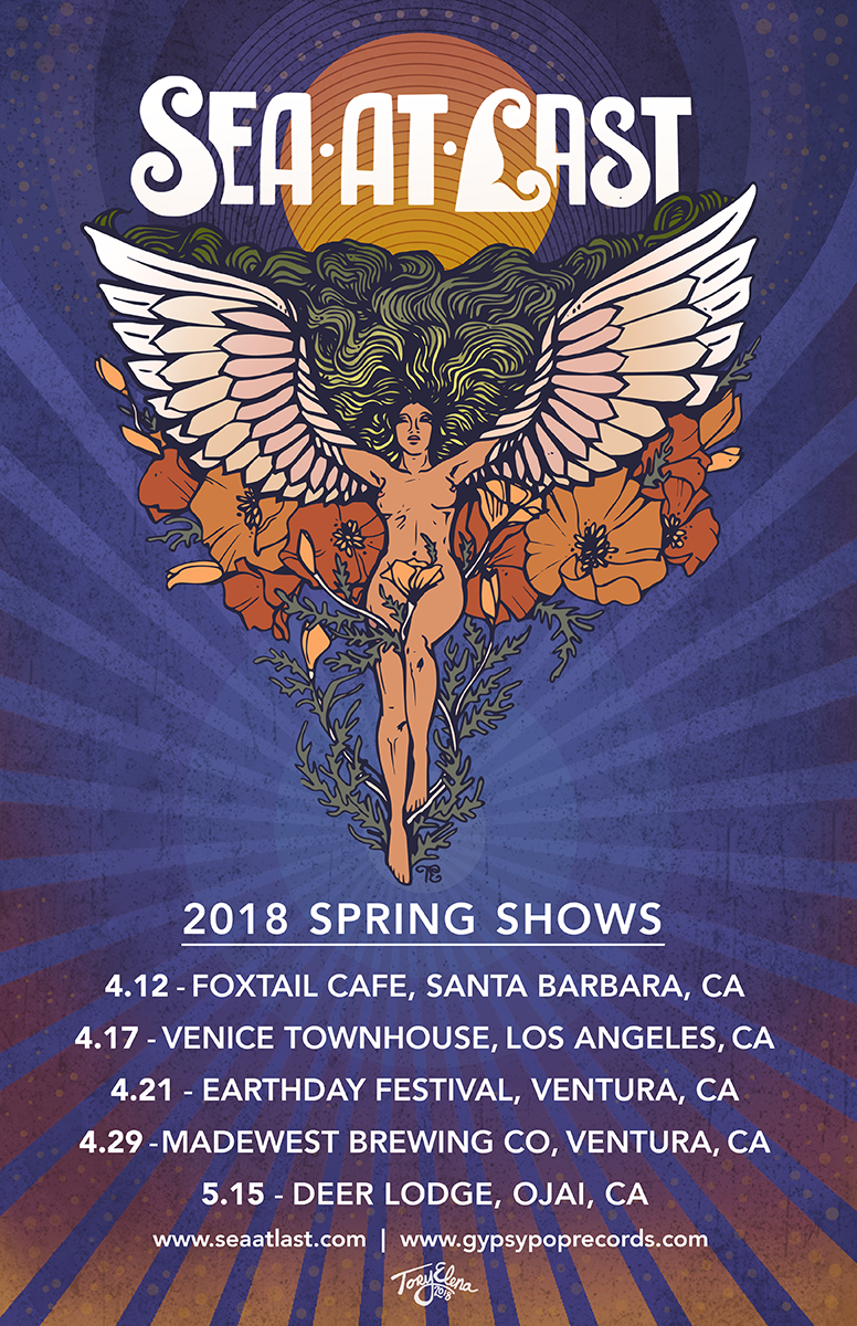 SeaAtLast_springshowsflyer_2018_toryelena_WEB.png