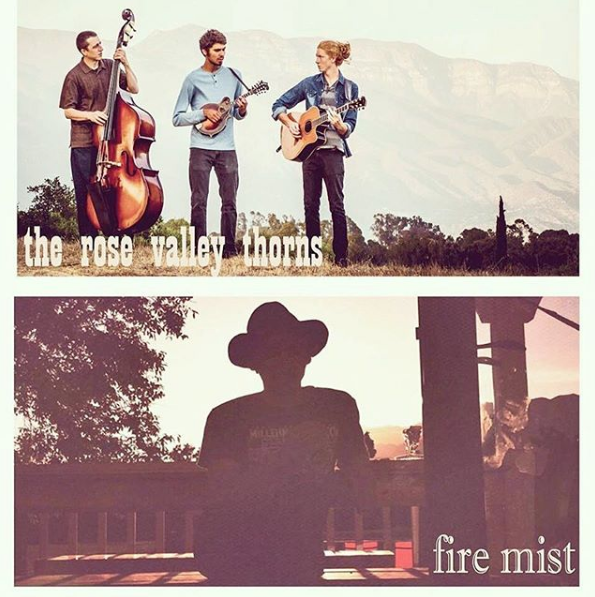 fire mist & the rose valley thorns.png