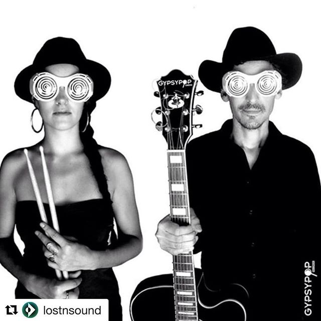 #Repost @lostnsound with @get_repost ・・・ ❄️ #WINTERWONDERSOUND ❄️ artist feature countdown no. 3 is @seaatlast! this dexterous duo is an extremely versatile and eclectic rock band that will rocket you out into a sea of turbulent rhythms and glassy, crisp melodies, with your sails full of howling riffs. they're on at 3pm at @bombaybarandgrill, SATURDAY DEC. 22! you wanna get here, get out to sea, and #getlost #lostnsound ••• other bands that are playing: @old_soul_official @therosevalleythorns @medicinehat_theband blues bullet @brotherearlsings @thehubcapstealers ••• __________________________________________________  @rrmize @corey_highberg @jaredbergmann @johnnyboy_onthebass @neal_a_gram @hubcap.drummer.13 @nick_justiniano_music #seaatlast #marsvta #bombaybarandgrill #bombays #venturacountymusic #venturacollege #venturamusic #venturastrong #venturacalifornia #venturabeach #ventura #venturaca #downtownventura #downtown #ojai #oxnard #channelislands #csuci #clu #islavista #ucsb #oxnard #thousandoaks #visitventura #music #musician #musicians