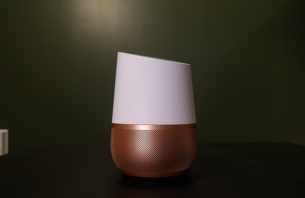 google home copper for thumbnails.jpg