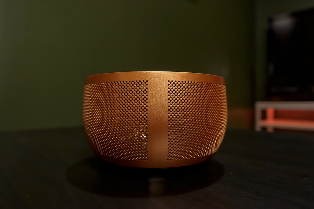 google home copper back.jpeg