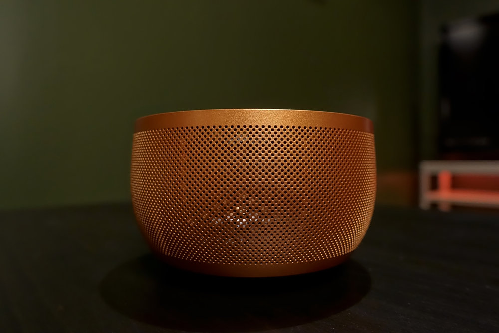 google home copper front.jpeg