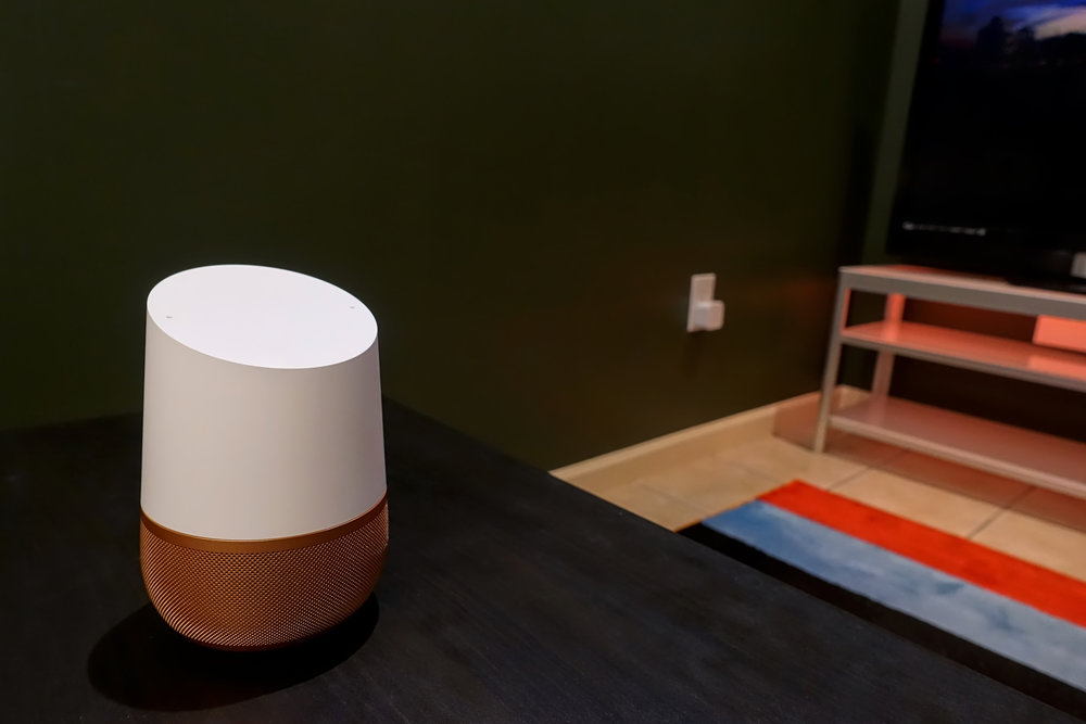 google home single wide copper.jpeg