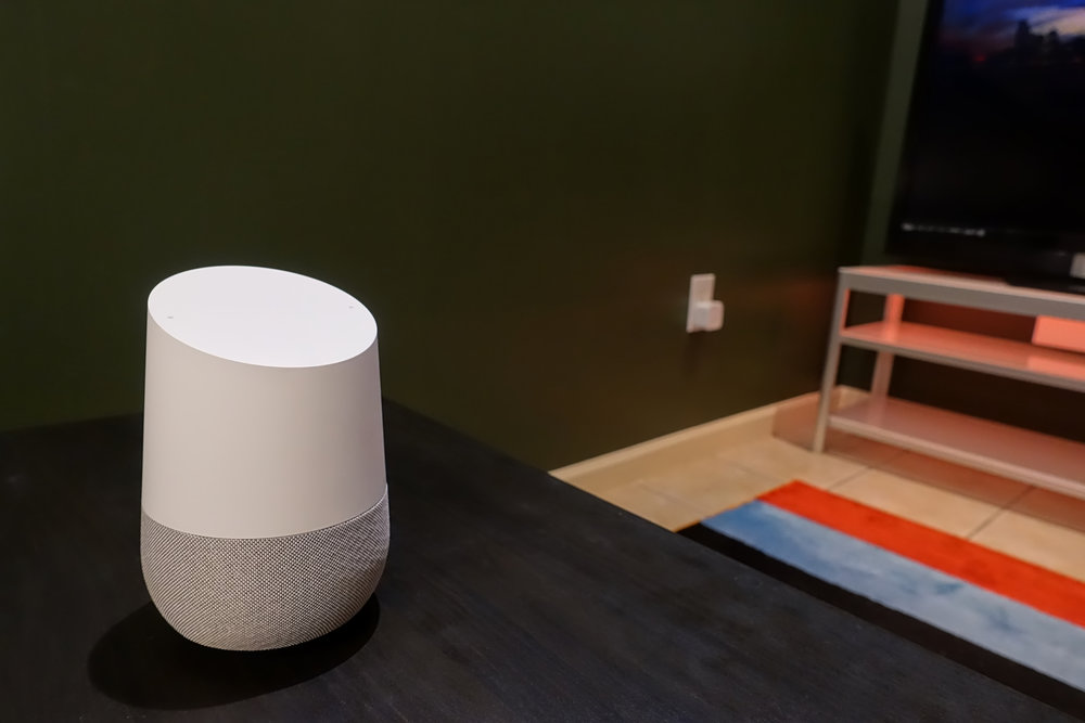 google home single wide gray.jpeg