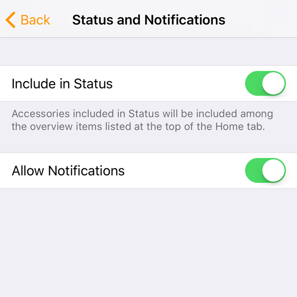 homekit-status-notifications-screen.jpg