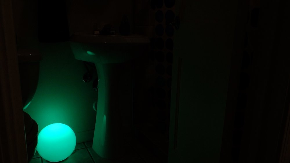 Bath-Green-Globe-Night.jpg