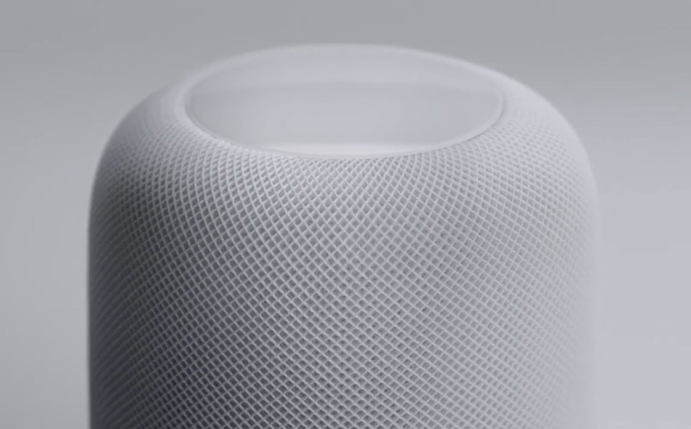 apple-homepod-white-front-view.jpg