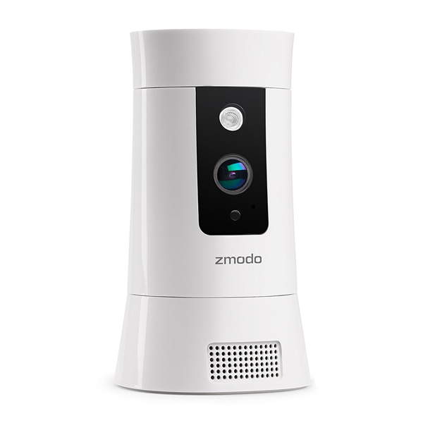 Zmodo Pivot Security Camera