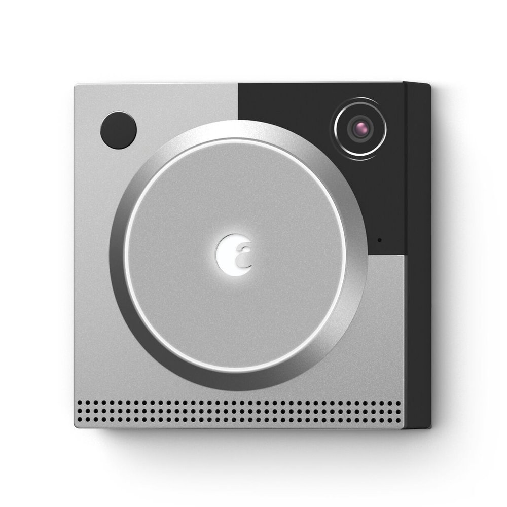 August Doorbell Cam 2.0 Silver - white BG.jpg