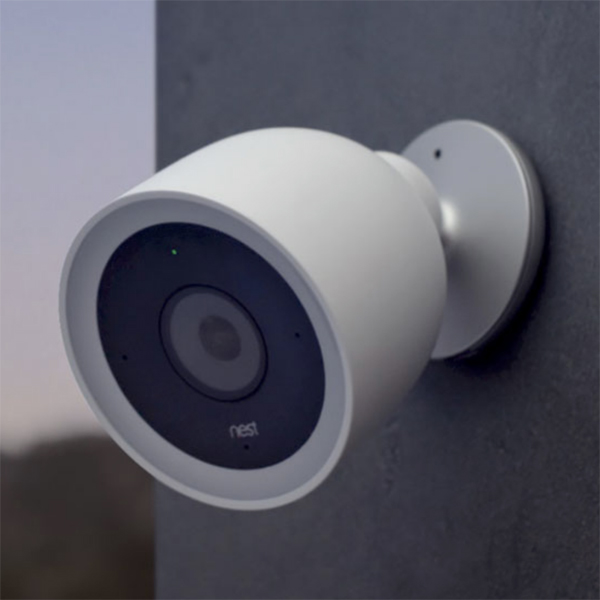 nest iq cam outdoor square.jpg