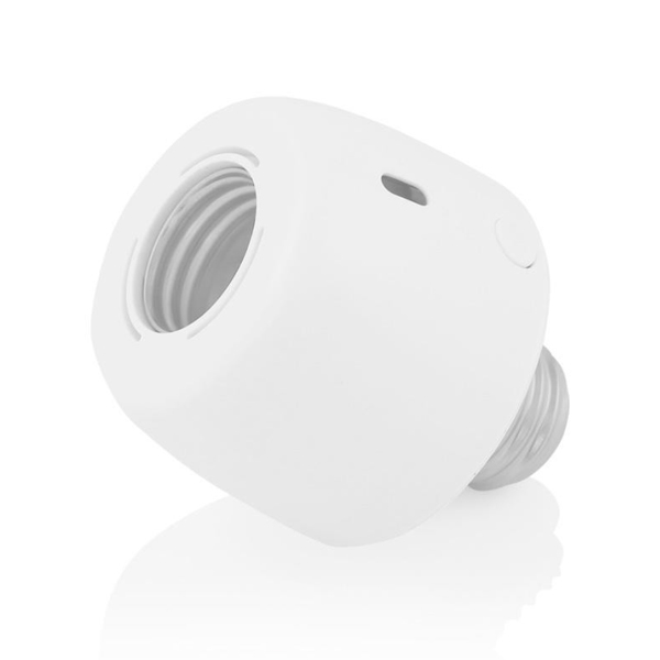 Incipio Smart Socket