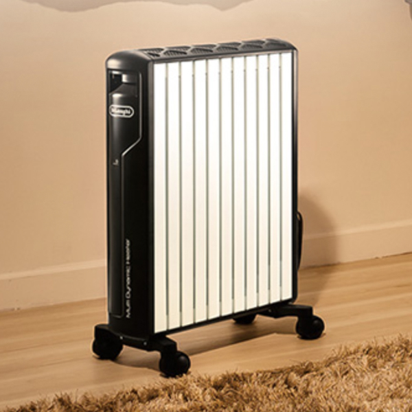 DeLonghi MDH Heater