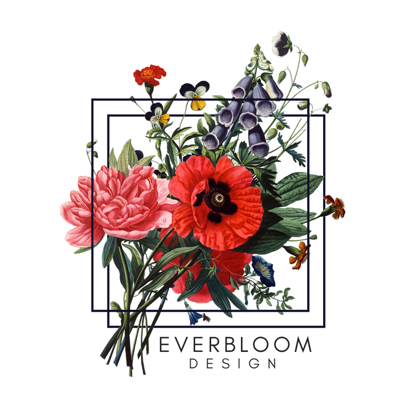 Everbloom Design