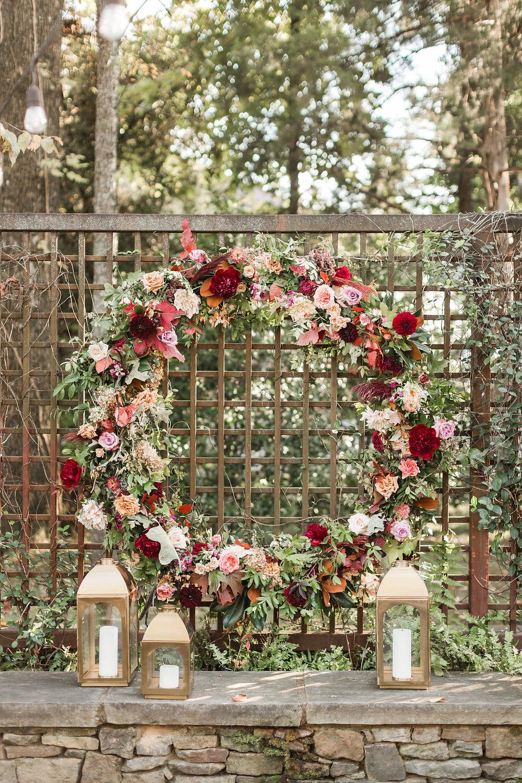ahp_smith_wedding_faves_0051.jpg