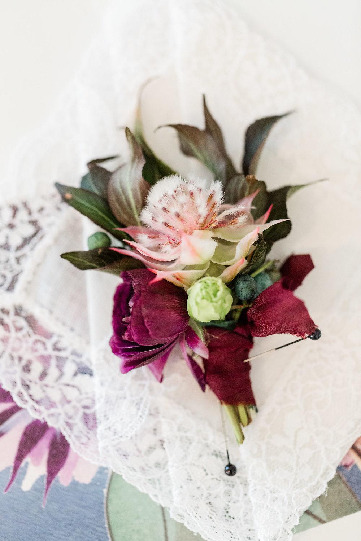 ahp_smith_wedding_faves_0001.jpg