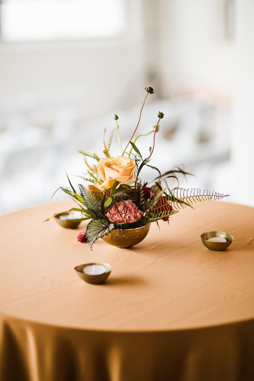 Lauren _ Ben - Wedding - Elizabeth Hoard Photography-140.jpg