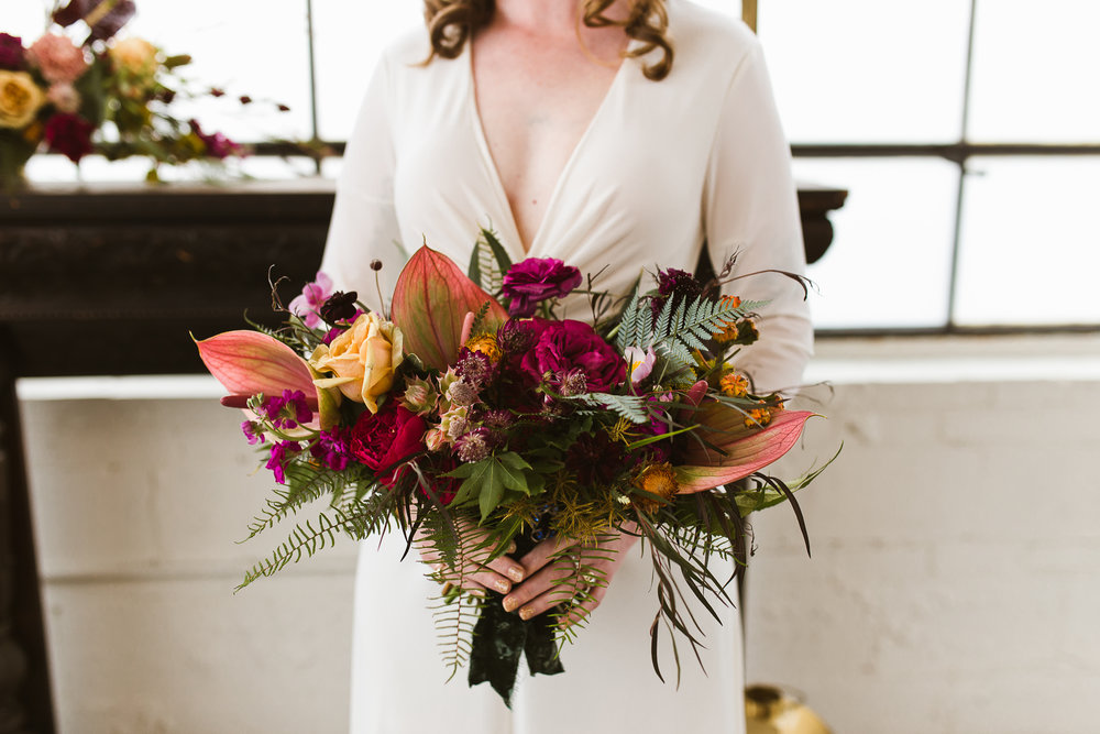 Lauren _ Ben - Wedding - Elizabeth Hoard Photography-208.jpg