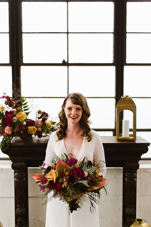 Lauren _ Ben - Wedding - Elizabeth Hoard Photography-214.jpg
