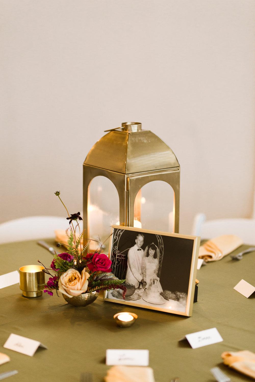 Lauren _ Ben - Wedding - Elizabeth Hoard Photography-179.jpg