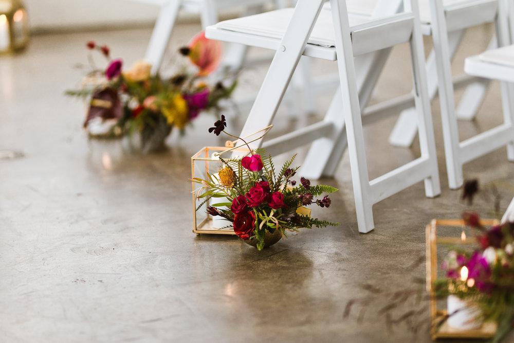 Lauren _ Ben - Wedding - Elizabeth Hoard Photography-149.jpg