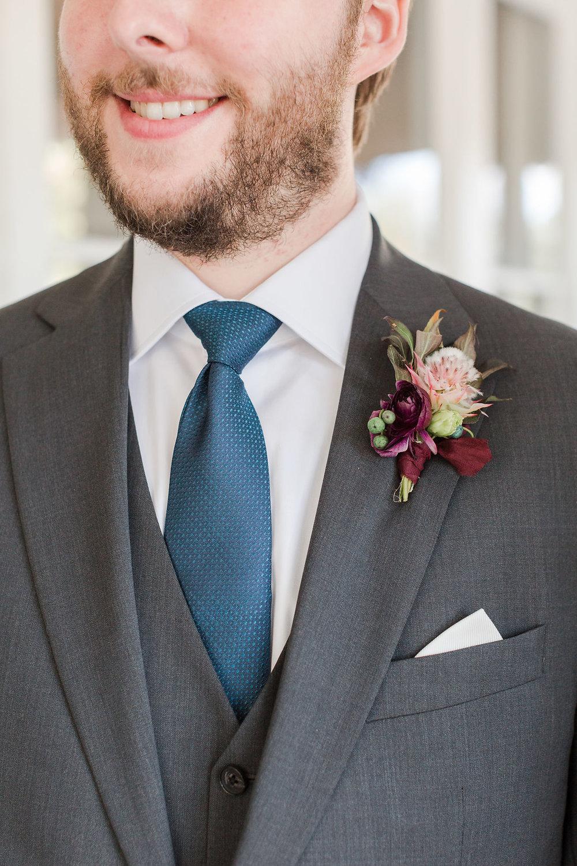 ahp_smith_wedding_faves_0045.jpg