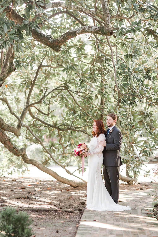 ahp_smith_wedding_faves_0036.jpg