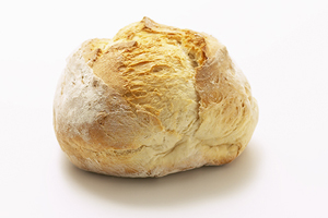 Cob Sour dough white.jpg