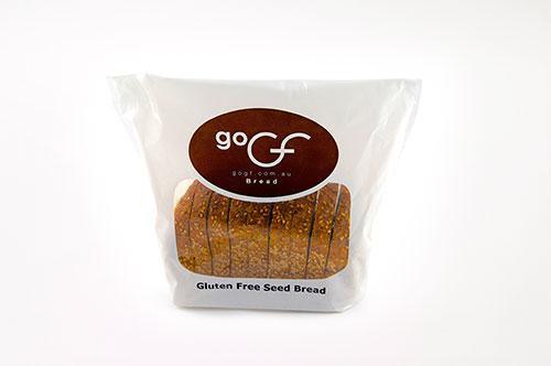 500x332-Gluten_Free_Seed_Loaf.jpg