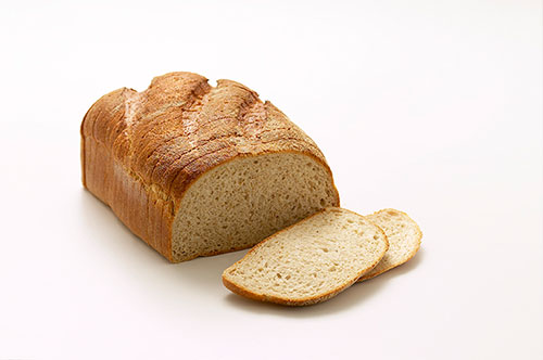 500x332-Swiss-Farmers-Light-rye-cat.jpg