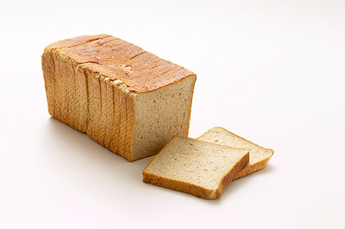 500x332-Swiss-farmer-light-rye.jpg