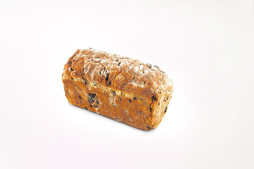 500x332-Artisan_Fruit_loaf.jpg