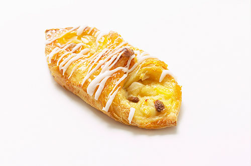 500x332-Apple-danish.jpg