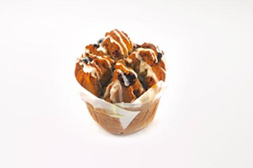 500x332-Rasberry_White_Chocolate_Muffin.jpg