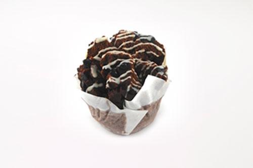 500x332-Triple_Choc_Mud_Muffin.jpg